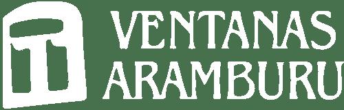 Ventanas Aramburu